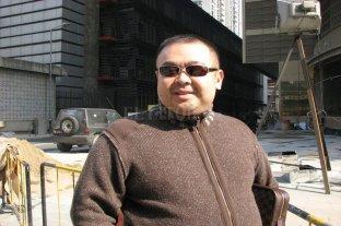 Al hermanastro del líder norcoreano lo mató un potente tóxico