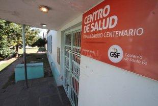 Centenario: el centro de salud cerró 48 horas por un hecho de violencia