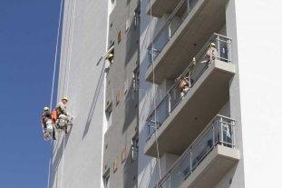 Piden la inconstitucionalidad de la ley de Riesgos de Trabajo
