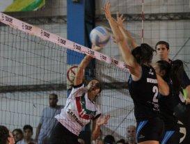 Paraná será sede del torneo nacional Guillermo Parma