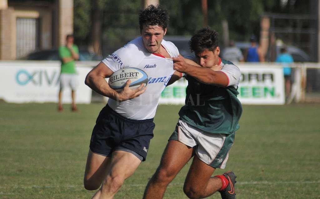 Luis Cetraro