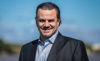 Galassi admitió estrategias con el PJ, pero no acuerdos electorales