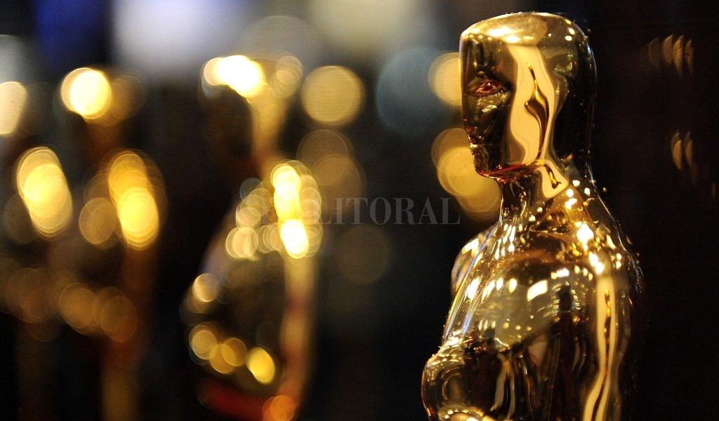 Minuto a minuto: los ganadores de los Premios Oscar -  -