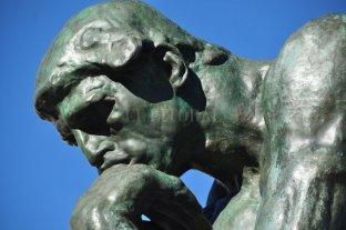 El incierto futuro de la investigación filosófica en la Argentina