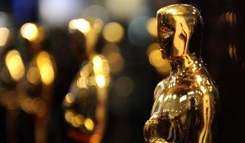"""Joaquín Phenix, Renee Zellweger, y """"1917"""" son los favoritos al Oscars"""
