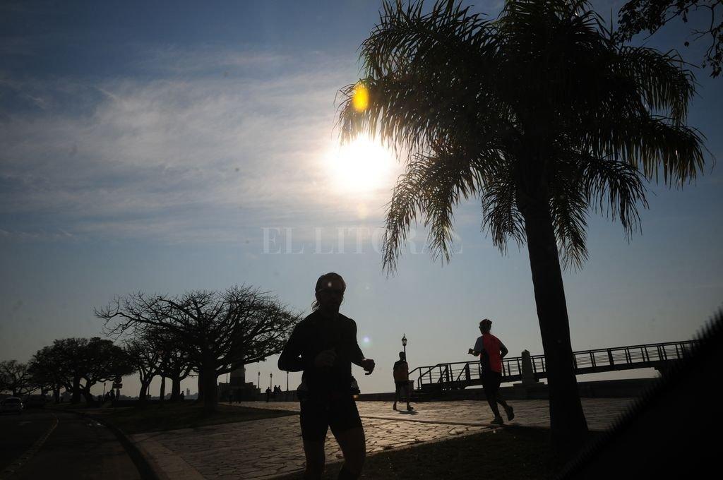 <strong>Foto:</strong> Flavio Raina