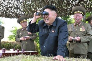 Nuevas sanciones a Corea del Norte por los ensayos nuclares