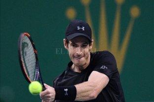 Así está el ranking ATP