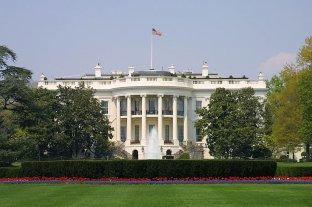 La Casa Blanca revisó los teléfonos de sus empleados