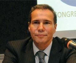 """Nisman: """"Aunque me quieran matar, esto no tiene retroceso"""""""