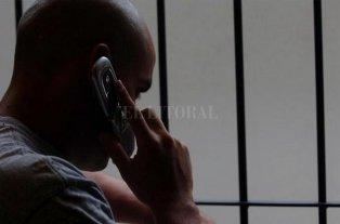 Secuestro virtual fallido: Llamaron a un hombre que no tiene hijos