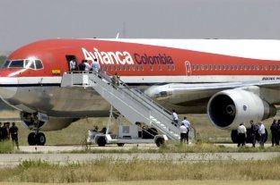 Investigan a Macri y otros funcionarios por la concesión de rutas a Avianca