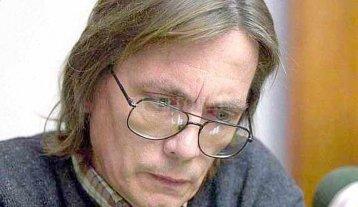 Carlos Fraticelli ahora ejercerá como abogado