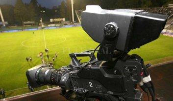 Horarios de TV: mirá qué canal televisa a Colón y Unión