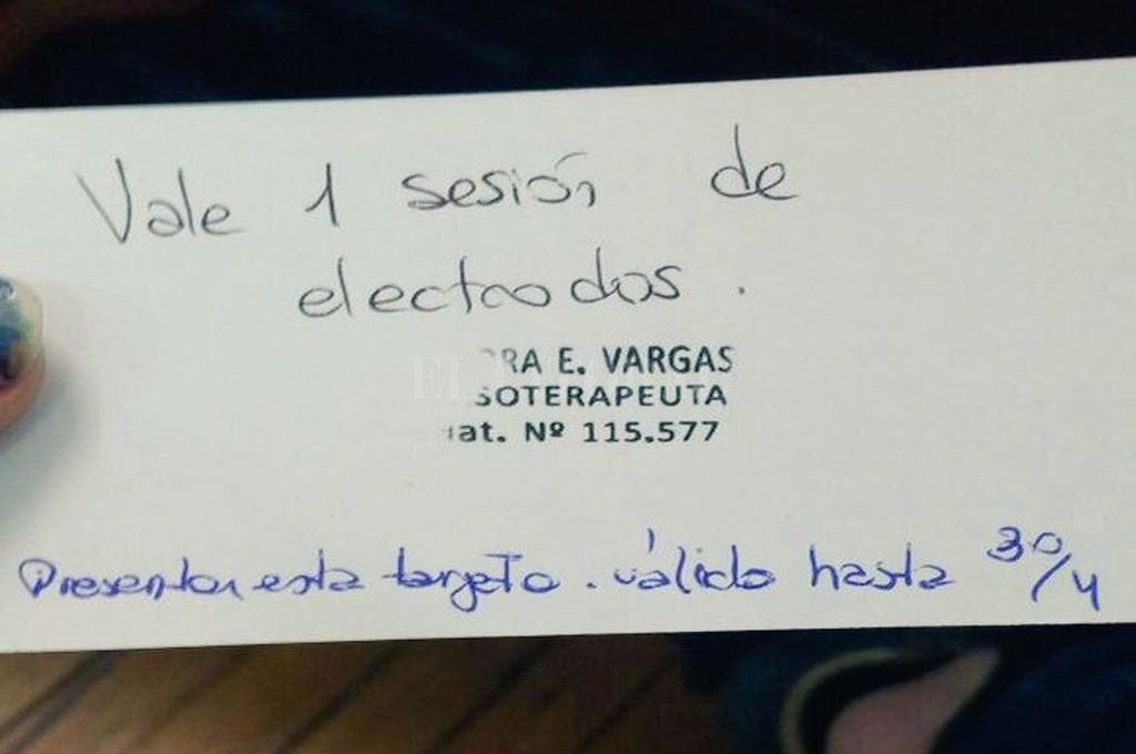 Crédito: Twitter