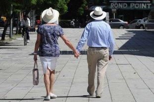 Neurosis de pareja