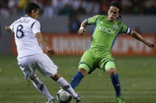 Facebook transmitirá en vivo partidos de la liga estadounidense de fútbol
