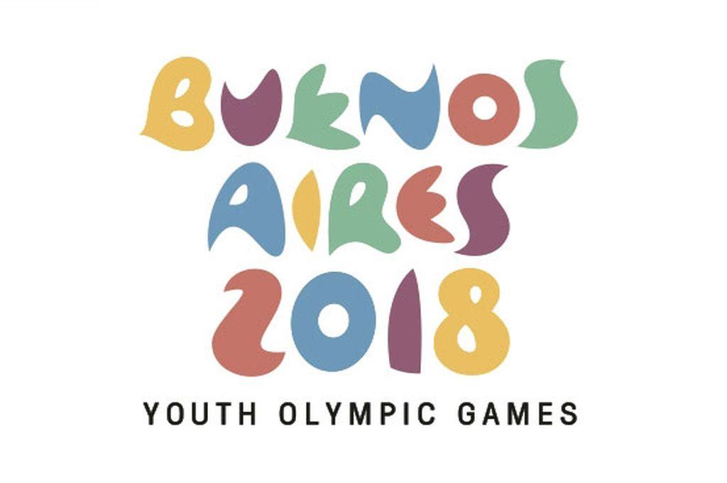Ultima Logo >> Cambió la fecha de los Juegos Olímpicos de la Juventud Buenos Aires 2018 : : El Litoral ...