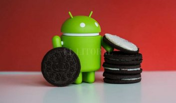 El nuevo Android promete mejorar la duración de las baterías