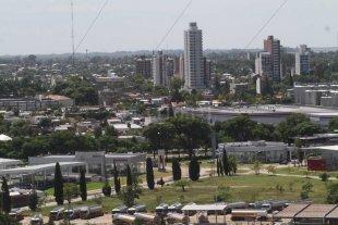"""Simoniello: """"La planificación de las ciudades determinará la calidad de vida de los santafesinos"""""""