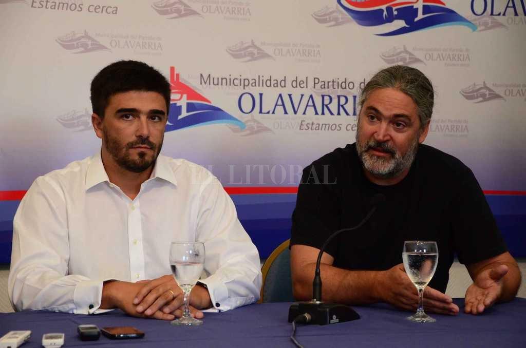 Crédito: expedientepolitico.com.ar