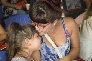 Más de 30 mil familias santafesinas no presentaron aún la libreta de escolaridad 2015