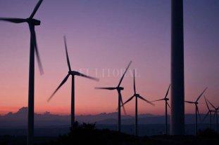 Alianza estratégica entre Sica Metalúrgica, TecnoAranda y Haizea Wind