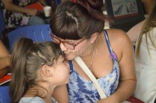 31.613 familias de Santa Fe no presentaron aún la libreta de escolaridad 2015