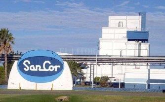 Por ahora, SanCor no se vende