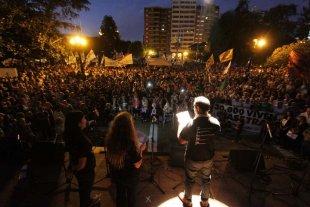 Actividades por el Día Nacional de la Memoria por la Verdad y la Justicia