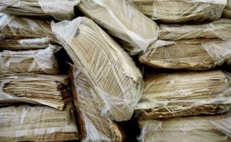 La provincia digitalizará los documentos del Archivo Provincial de la Memoria
