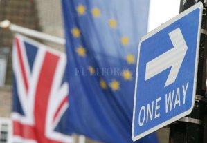 Un futuro incierto ensombrece a la Unión Europea