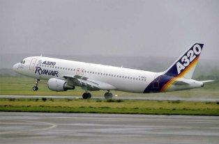 """Las ventajas y desventajas de las aerolíneas """"low cost"""""""