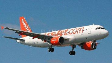 """En el mercado aerocomercial argentino no hay aerolíneas """"low cost"""""""