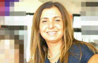 Falleció la santafesina baleada en Río de Janeiro