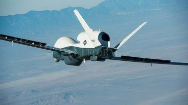 Ataque de EEUU en Afganistán mata a líder de Al Qaeda
