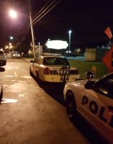 Un muerto por un tiroteo en una disco en Cincinatti