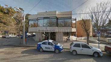 Masiva pelea de jóvenes convocada por Facebook en Neuquén