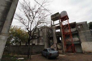 Falleció la adolescente apuñalada en barrio Acería