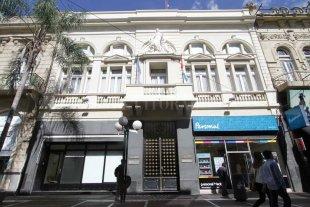 Capacitan a nuevos dirigentes en la Bolsa de Comercio de Santa Fe