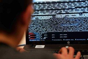"""""""Los ciberdelincuentes están cada vez más creativos"""""""