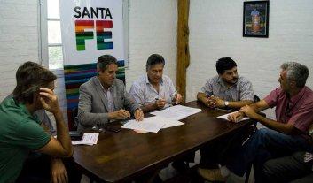 Construirán un colector en la ciudad de Rincón