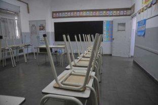 Los docentes deben distinguir a Santa Fe