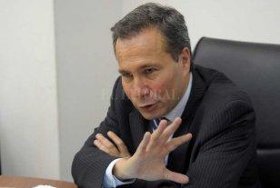 Nisman: ratifican la realización de la junta interdisciplinaria
