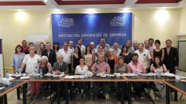 El Consejo Económico y Social debatió sobre la inclusión de mecanismos de participación ciudadana
