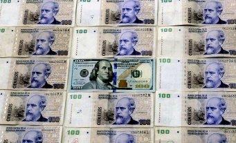 La brecha salarial entre hombres y mujeres en Argentina es del 106 %