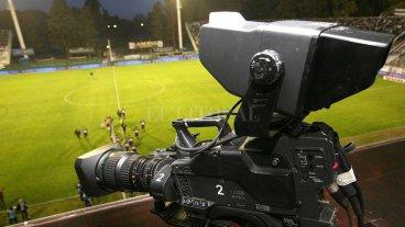 AFA: la asamblea aprobó la cesión de derechos de TV a Fox y Turner