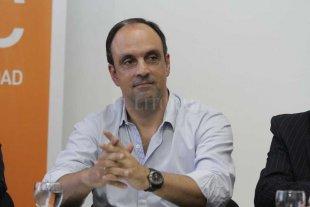 Corral presenta en ADE proyectos estratégicos para la ciudad