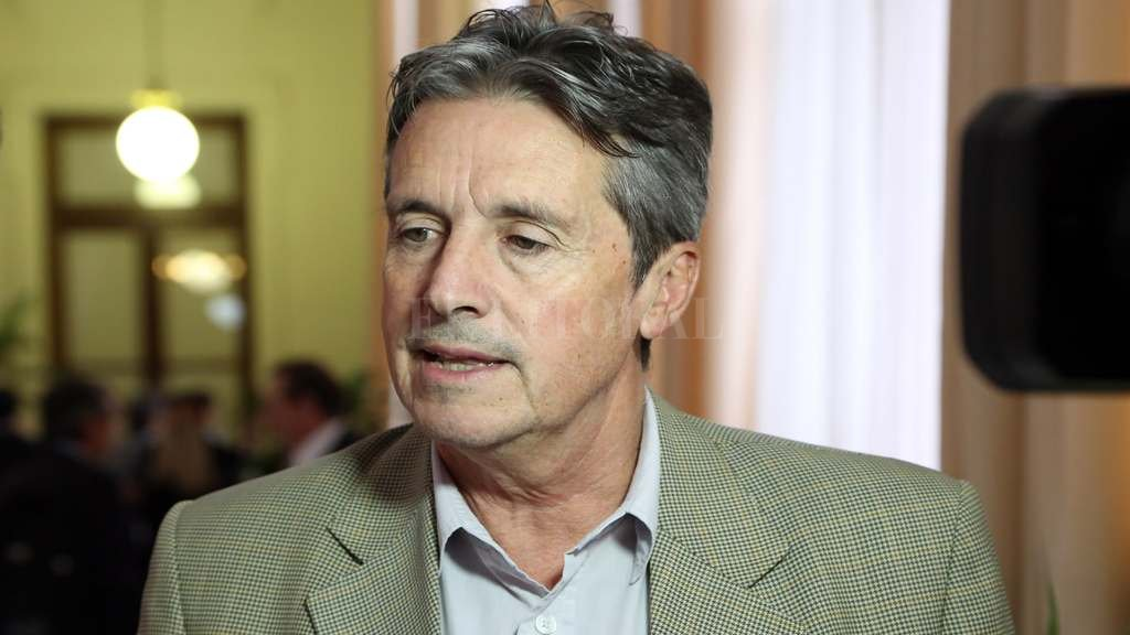 Santa Fe será sede de una nueva cumbre de gobernadores de la Región Centro
