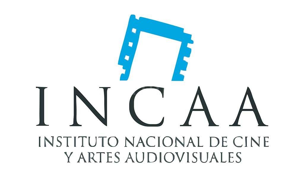 INCAA: